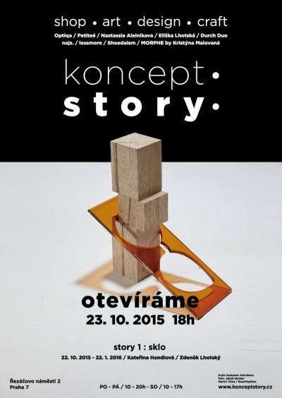 Koncept-story-otevirame-poster
