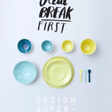 Real_BreakFirst_najs_tabletters_designsupermarket