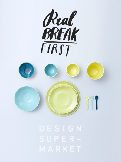 Real_BreakFirst_najs_tabletters_designsupermarket