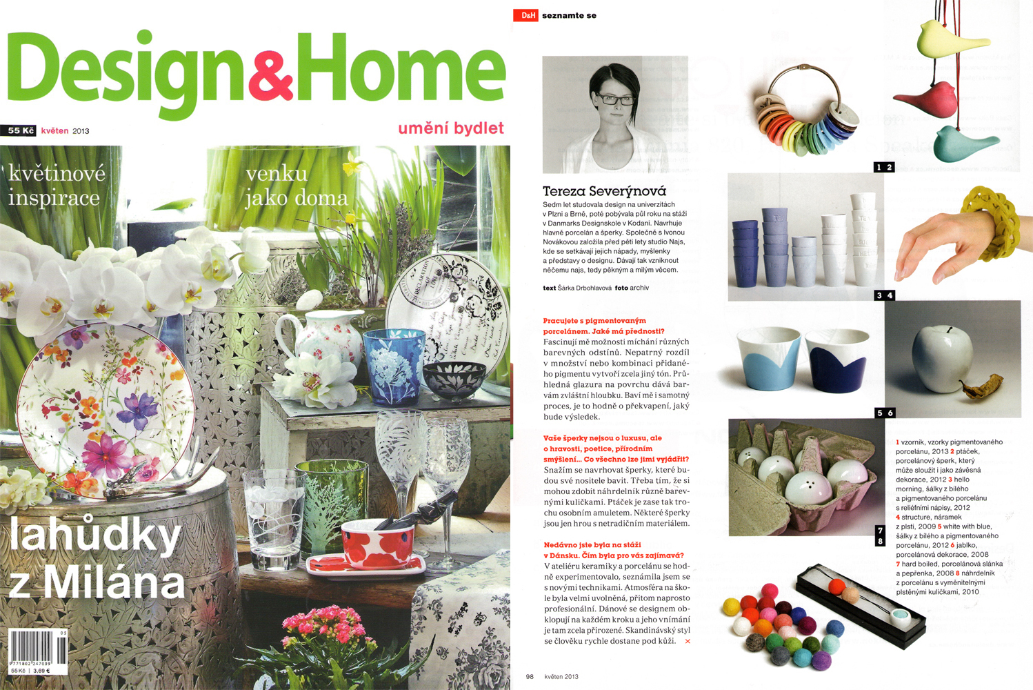design_and_home_5-2013_tereza_severynova_najs_01