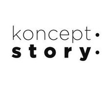 koncept_story