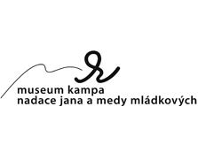 museum_kampa