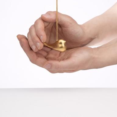 najs-birdie-gold-ptacek-tereza-severynova-01