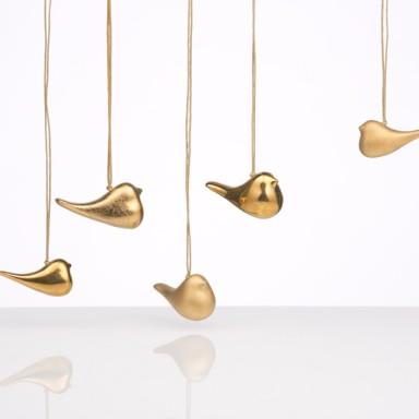 najs-birdie-gold-ptacek-tereza-severynova-02