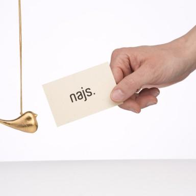najs-birdie-gold-ptacek-tereza-severynova-04
