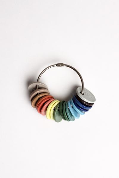 najs-colour-porcelain-samples-tereza-severynova