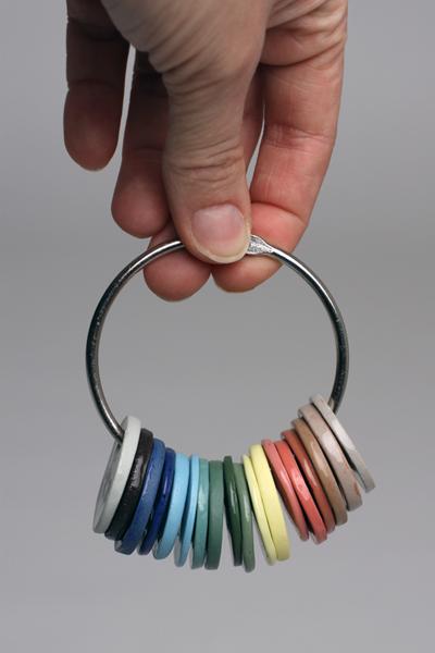 najs-colour-porcelain-samples-tereza-severynova02