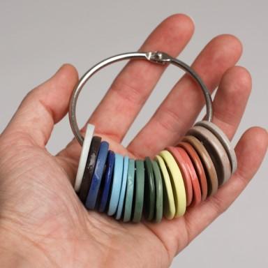 najs-colour-porcelain-samples-tereza-severynova03