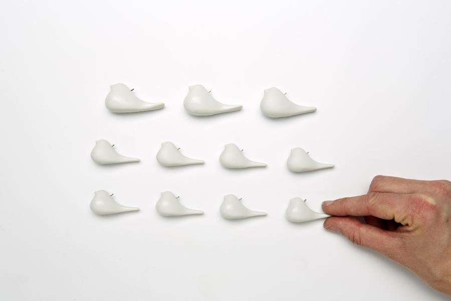 najs-design-bird-birdie-porcelain-ptacek-tereza-severynova-02