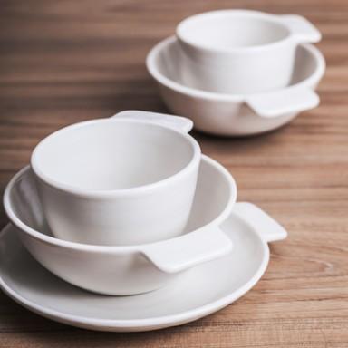 najs-design-porcelain-bowl-grip-tereza-severynova-01