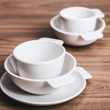 najs-design-porcelain-bowl-grip-tereza-severynova-02