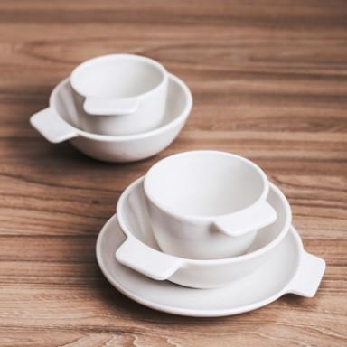 najs-design-porcelain-bowl-grip-tereza-severynova-03