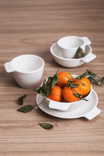 najs-design-porcelain-bowl-grip-tereza-severynova-05