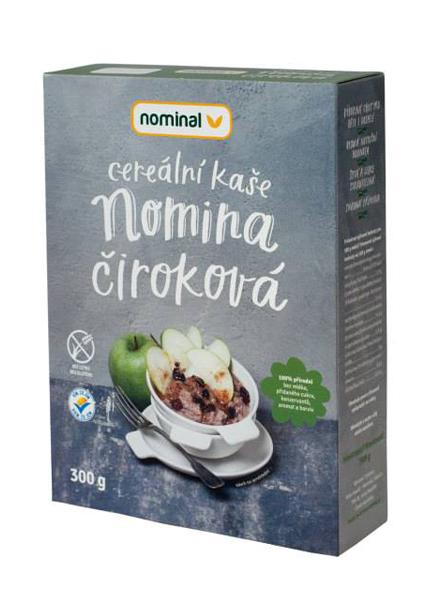 najs-design-porcelain-bowl-grip-tereza-severynova-07-nominal-2