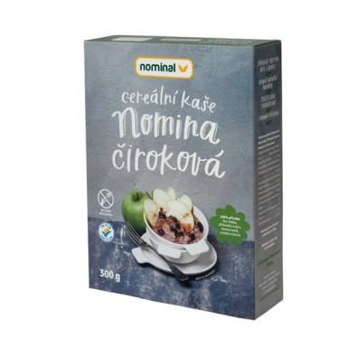 najs-design-porcelain-bowl-grip-tereza-severynova-07-nominal