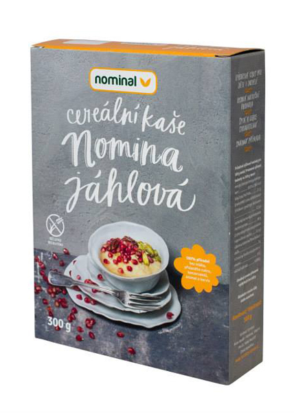 najs-design-porcelain-bowl-tereza-severynova-03-nominal-2