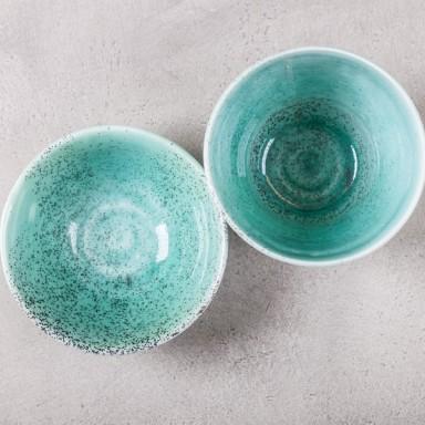 najs-design-porcelain-bowl-turquoise-tereza-severynova-03