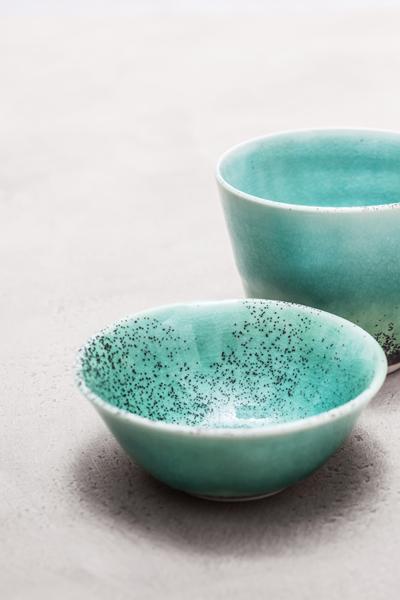najs-design-porcelain-bowl-turquoise-tereza-severynova-04
