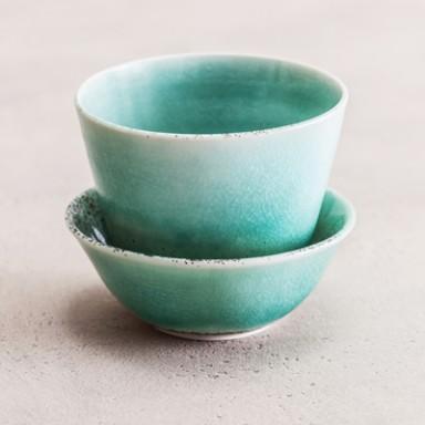 najs-design-porcelain-bowl-turquoise-tereza-severynova-05