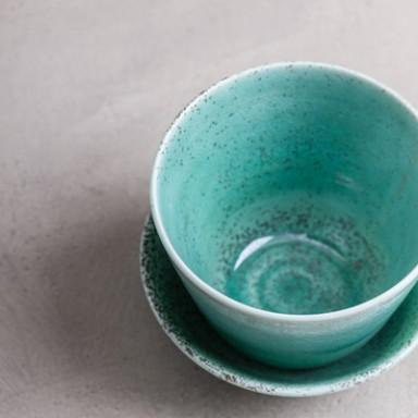 najs-design-porcelain-bowl-turquoise-tereza-severynova-06