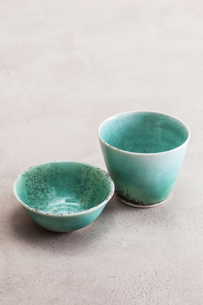 najs-design-porcelain-bowl-turquoise-tereza-severynova-07