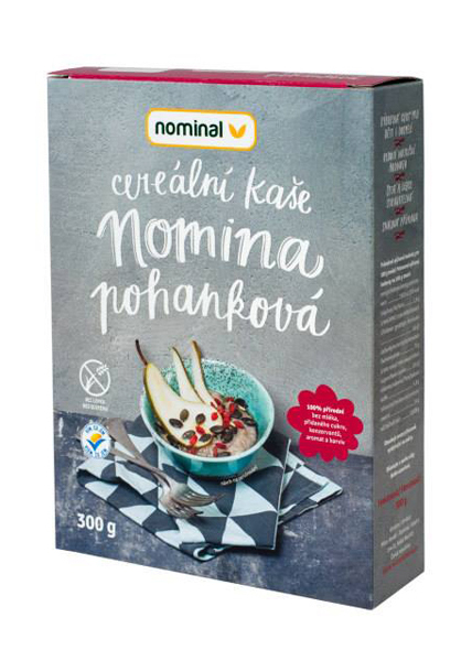 najs-design-porcelain-bowl-turquoise-tereza-severynova-nominal-pohankova-2