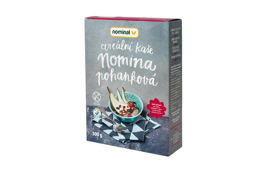 najs-design-porcelain-bowl-turquoise-tereza-severynova-nominal-pohankova
