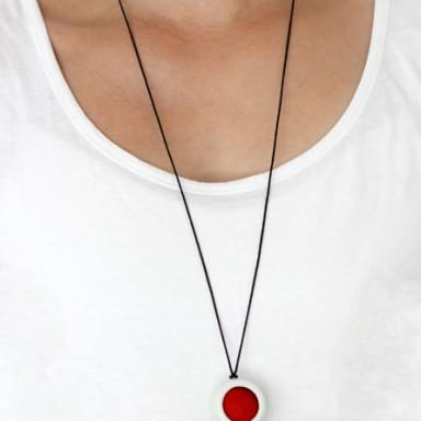 najs-design-porcelain-kulicka-ball-felt-tereza-severynova-06