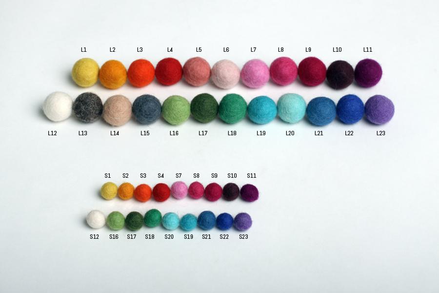 najs-design-porcelain-kulicka-ball-felt-tereza-severynova-12
