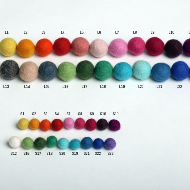 najs-design-porcelain-kulicka-ball-felt-tereza-severynova-colours