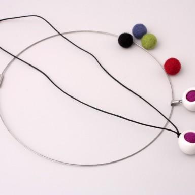 najs-design-porcelain-kulicka-ball-tereza-severynova-02