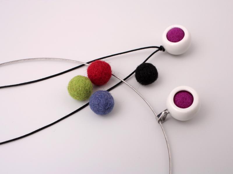 najs-design-porcelain-kulicka-ball-tereza-severynova-03