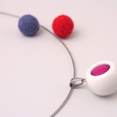 najs-design-porcelain-kulicka-ball-tereza-severynova-05