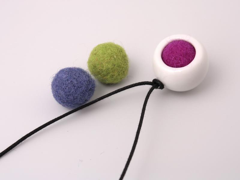 najs-design-porcelain-kulicka-ball-tereza-severynova-08