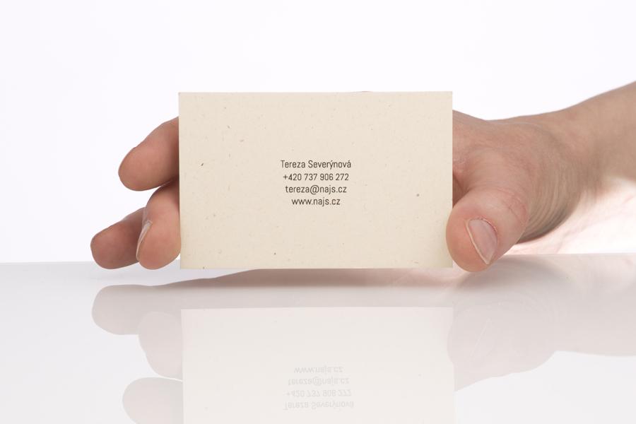 najs-design-porcelain-tereza-severynova-contact