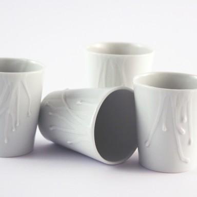 najs-drops-cup-porcelain-tereza-severynova-01