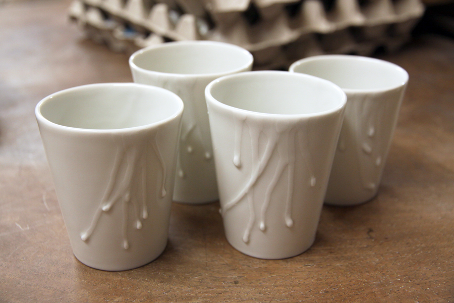najs-drops-cup-porcelain-tereza-severynova-02