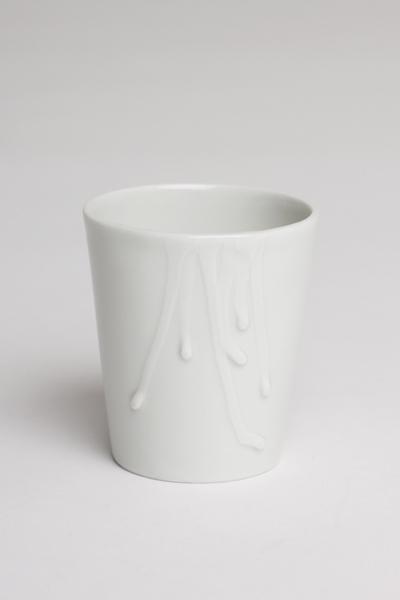 najs-drops-cup-porcelain-tereza-severynova-03