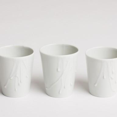 najs-drops-cup-porcelain-tereza-severynova-04