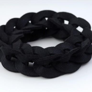 najs-felt-bracelet-structure-tereza-severynova-05
