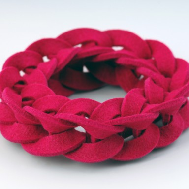 najs-felt-bracelet-structure-tereza-severynova-06