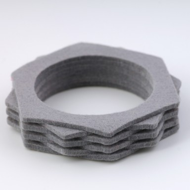 najs-felt-bracelet-structure-tereza-severynova-08