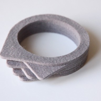 najs-felt-bracelet-structure-tereza-severynova-09