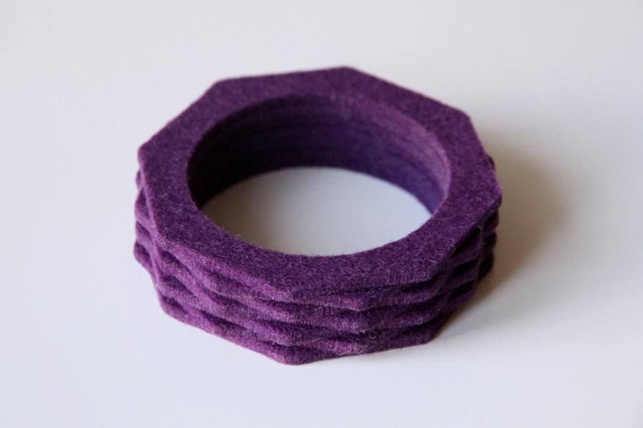 najs-felt-bracelet-structure-tereza-severynova-10
