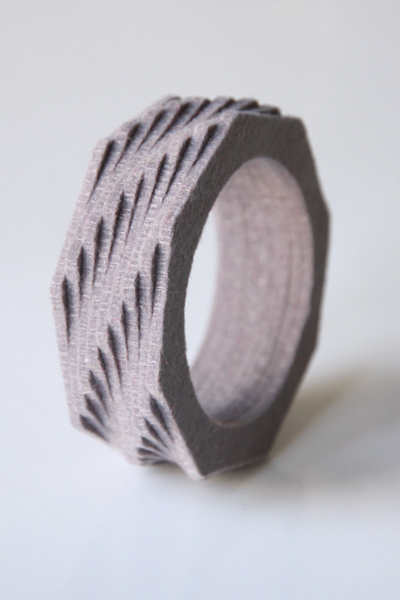 najs-felt-bracelet-structure-tereza-severynova-12