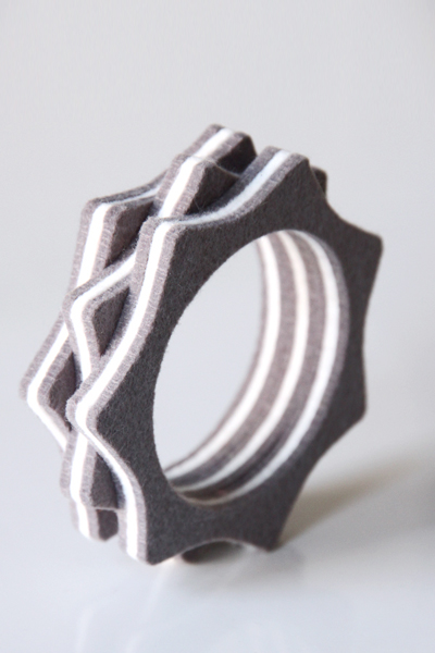 najs-felt-bracelet-structure-tereza-severynova-14