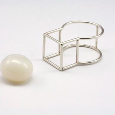 najs-gabion-silver-stone-ring-tereza-severynova-02