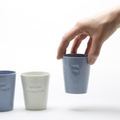 najs-hello-morning-porcelain-cup-tereza-severynova02