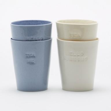 najs-hello-morning-porcelain-cup-tereza-severynova03