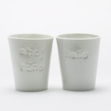 najs-hello-morning-porcelain-cup-tereza-severynova04